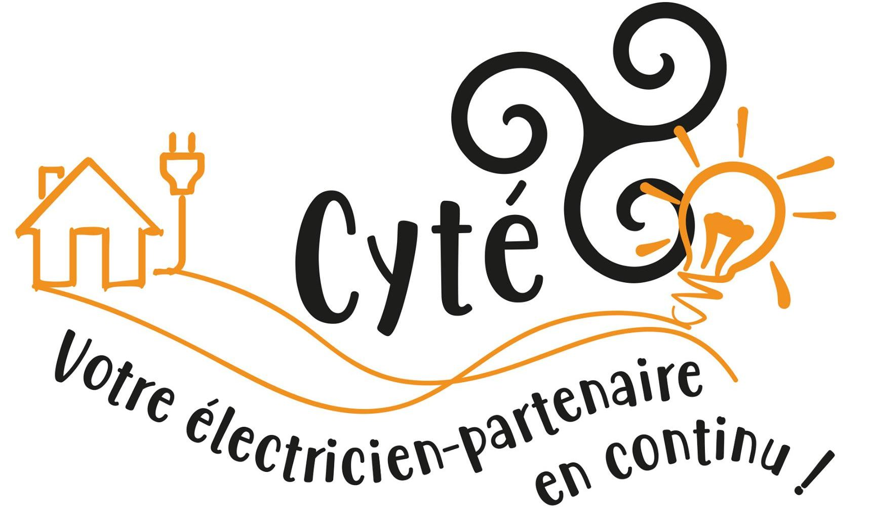 Cyte electricite